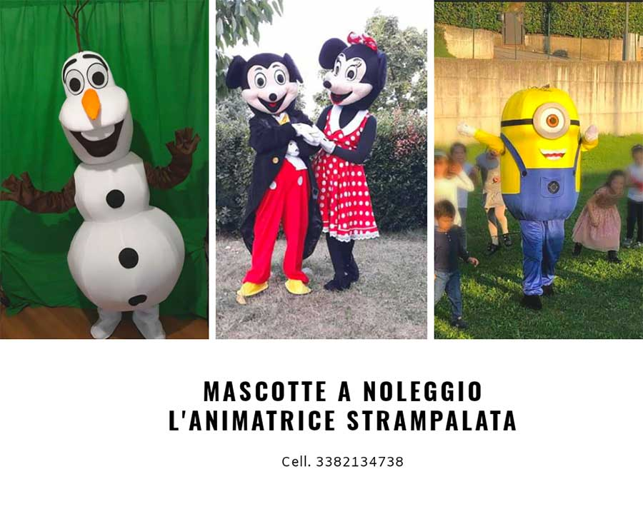 animatrice-strampalata-noleggio-mascotte