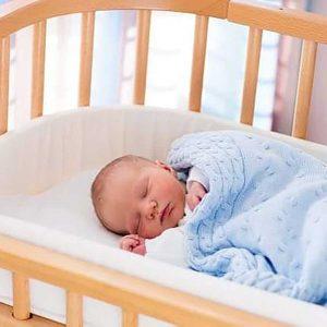 Il sonno dei bambini 0-3 anni @ online | Piazza | Lombardia | Italia