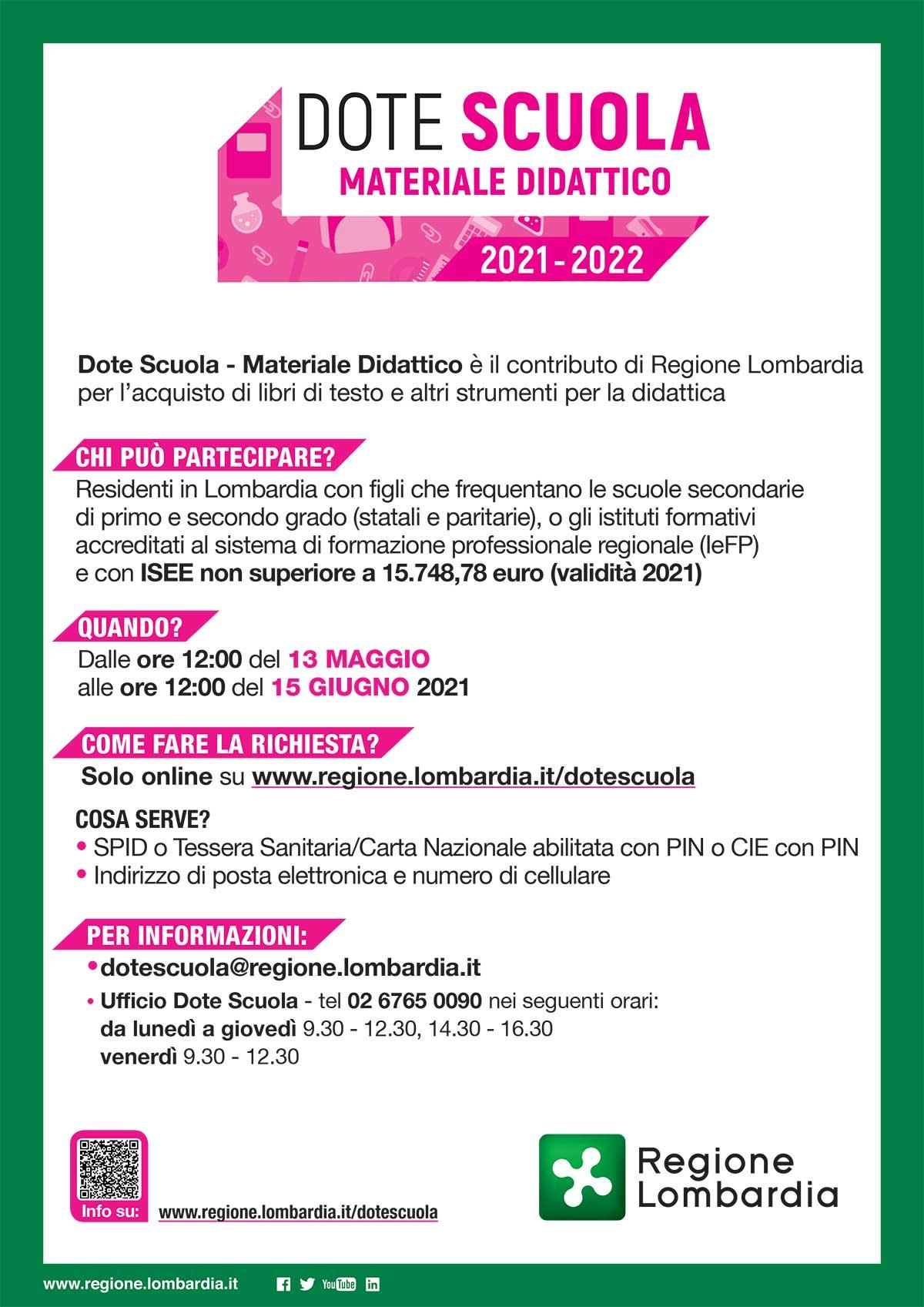 Dote+Scuola_materiale+didatico+21