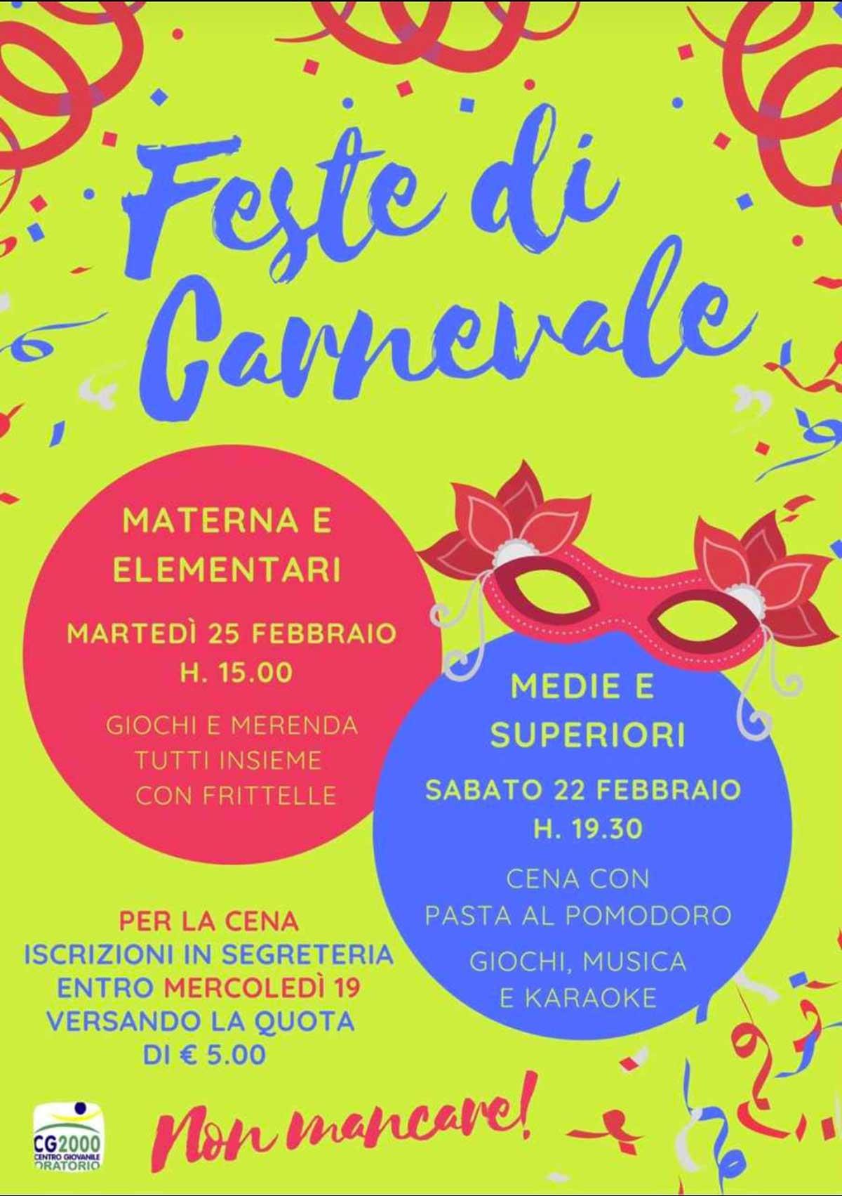 festa-carnevale-manerbio-2020