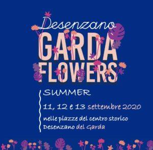 Desenzano Garda Flowers SUMMER EDITION @ Desenzano