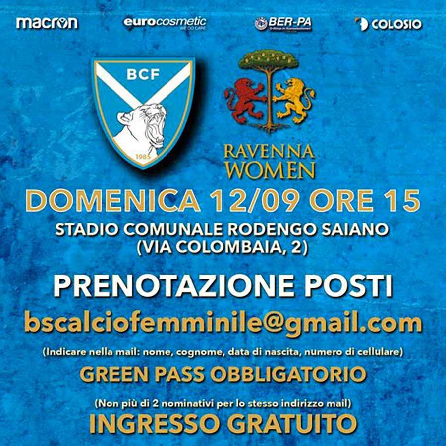 open-day-brescia-calcio-femminile-2021