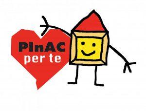 PinAc per te! @ Fondazione PinAc