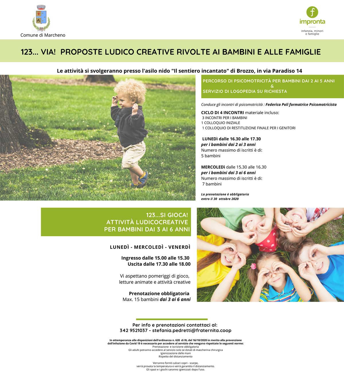servizi-infanzia-marcheno-123-si-gioca-copia