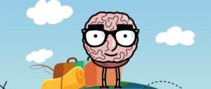 Settimana del Cervello @ Brescia e provincia