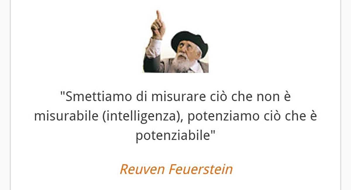 Attvalamente-citazione-feuerstein