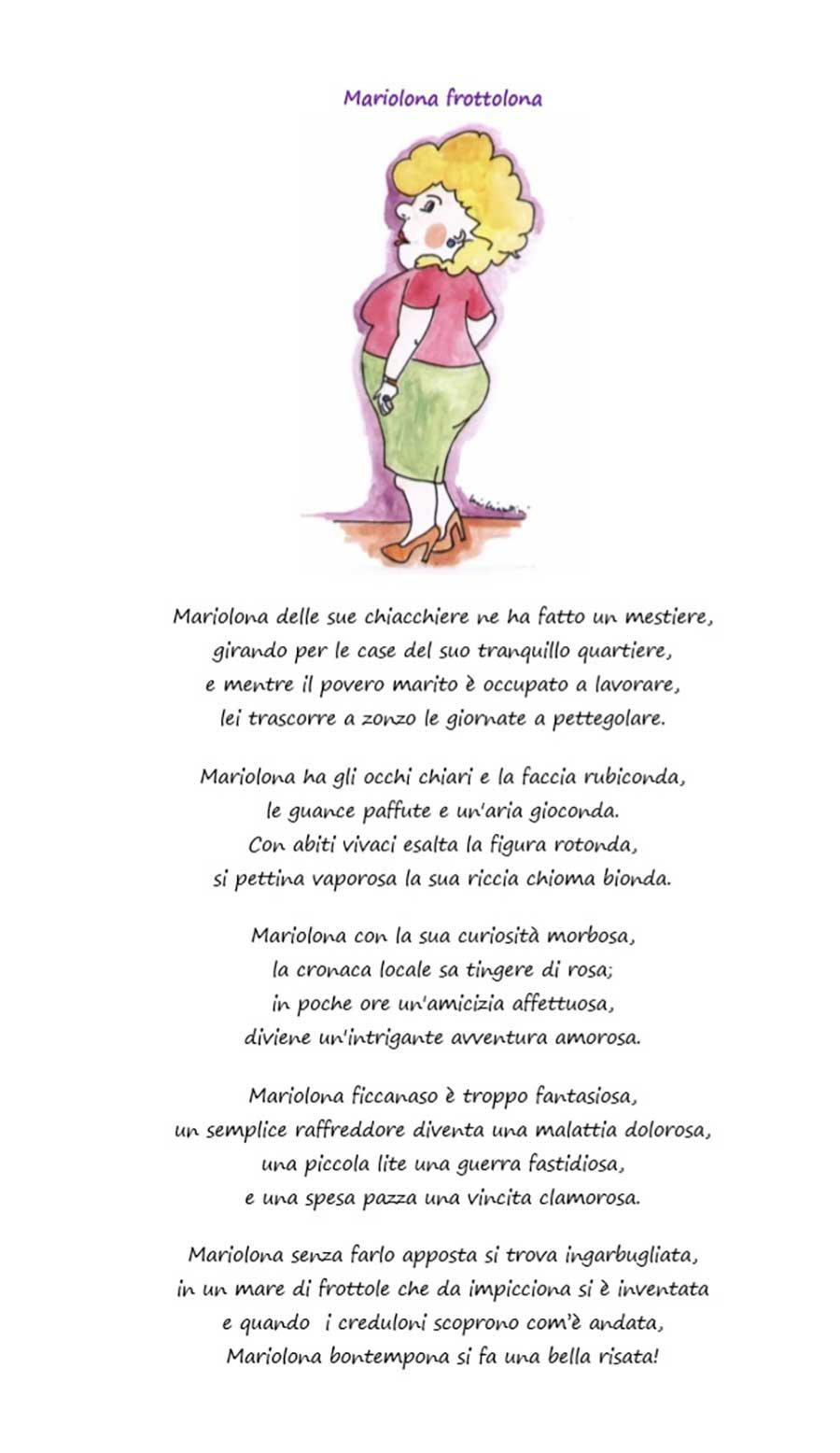 Mariolona-filastrocche-lucia-chiaruttini