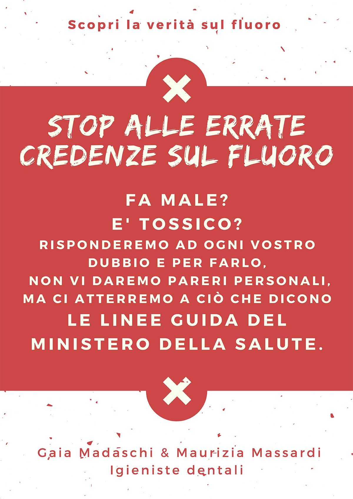 FREEBIE-STOP-alle-errate-credenze-sul-fluoro