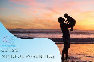 Mindful parenting @ piattaforma Zoom