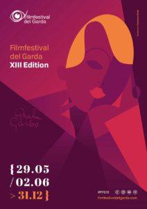 Filmfestival del Garda @ online