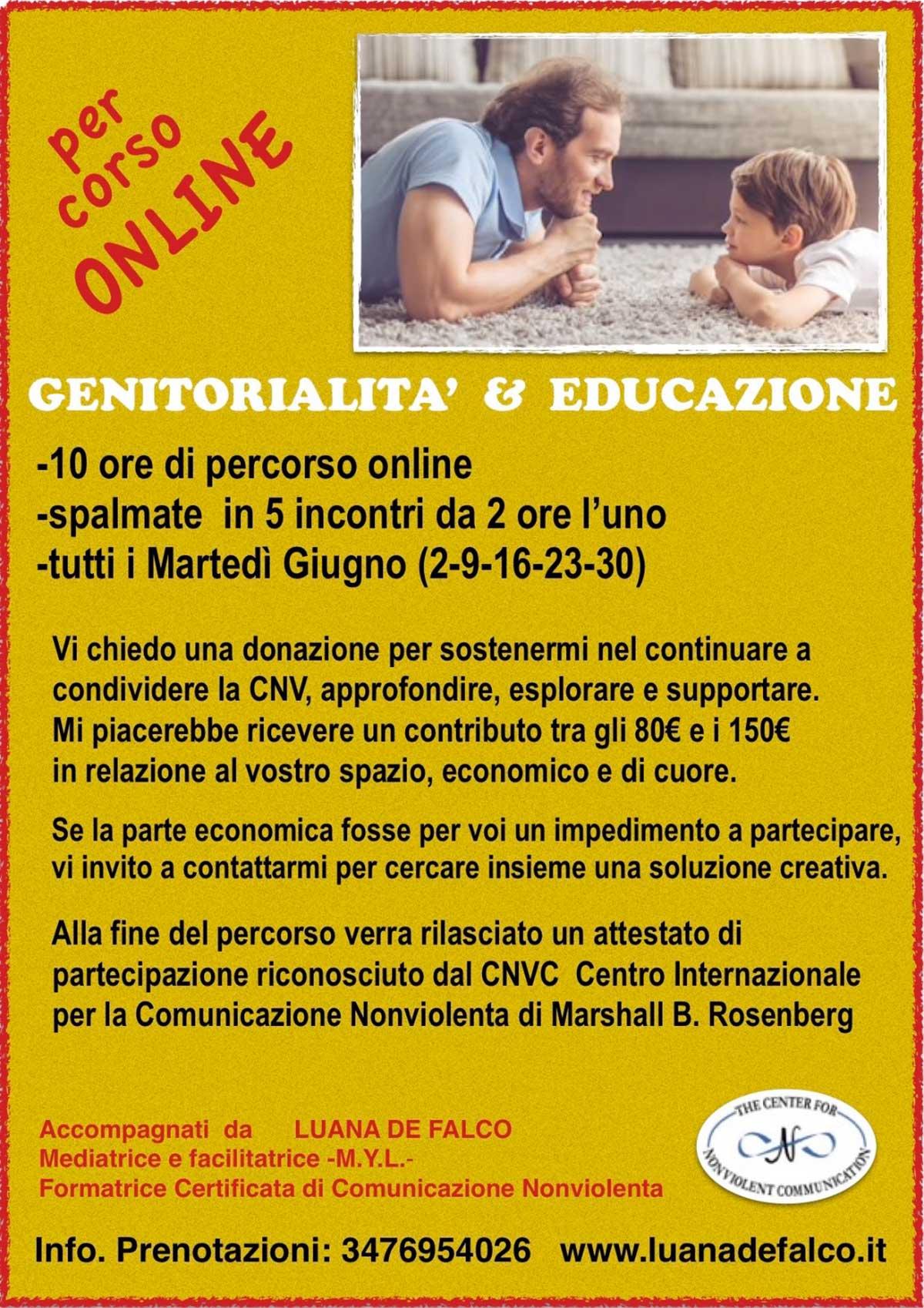 genitorialita-educazione-corso-online