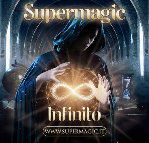Supermagic - Segreti Svelati