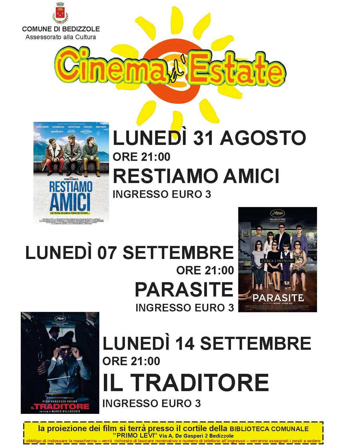 Bedizzole_cinema_destate-2020-recuperi
