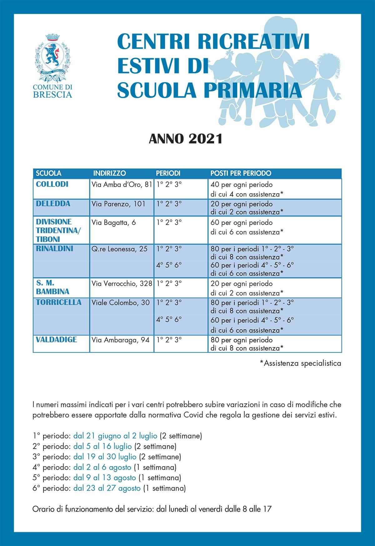 CRE-2021-Scuola-primaria-estate
