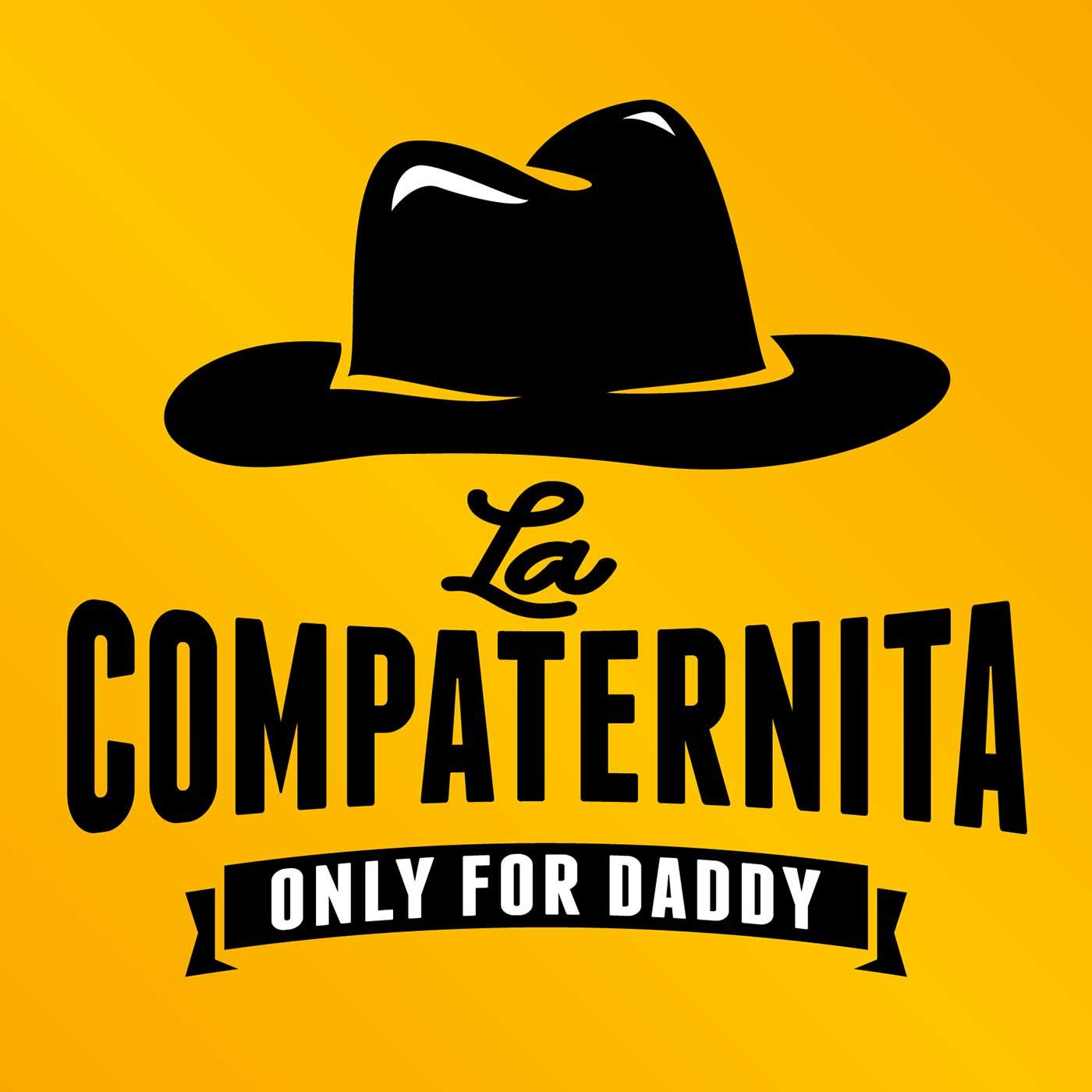 la-compaternita_logo