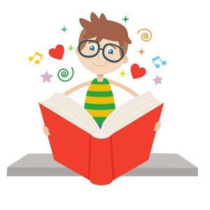 Libri e Bambini @ online