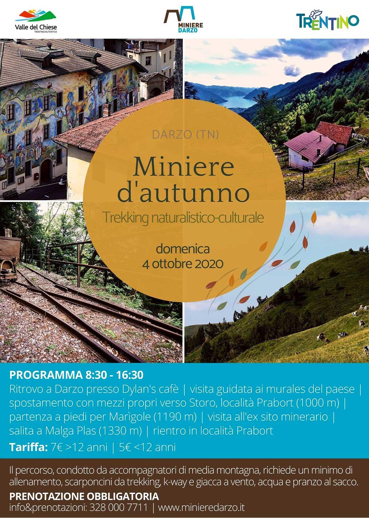 Miniere-d'autunno_Darzo-ottobre-2020-evento-chiusura
