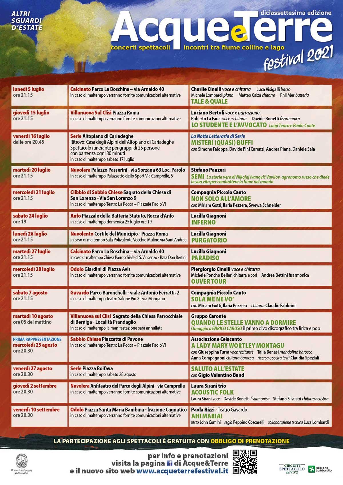 acque-terre-festival-programma-2021