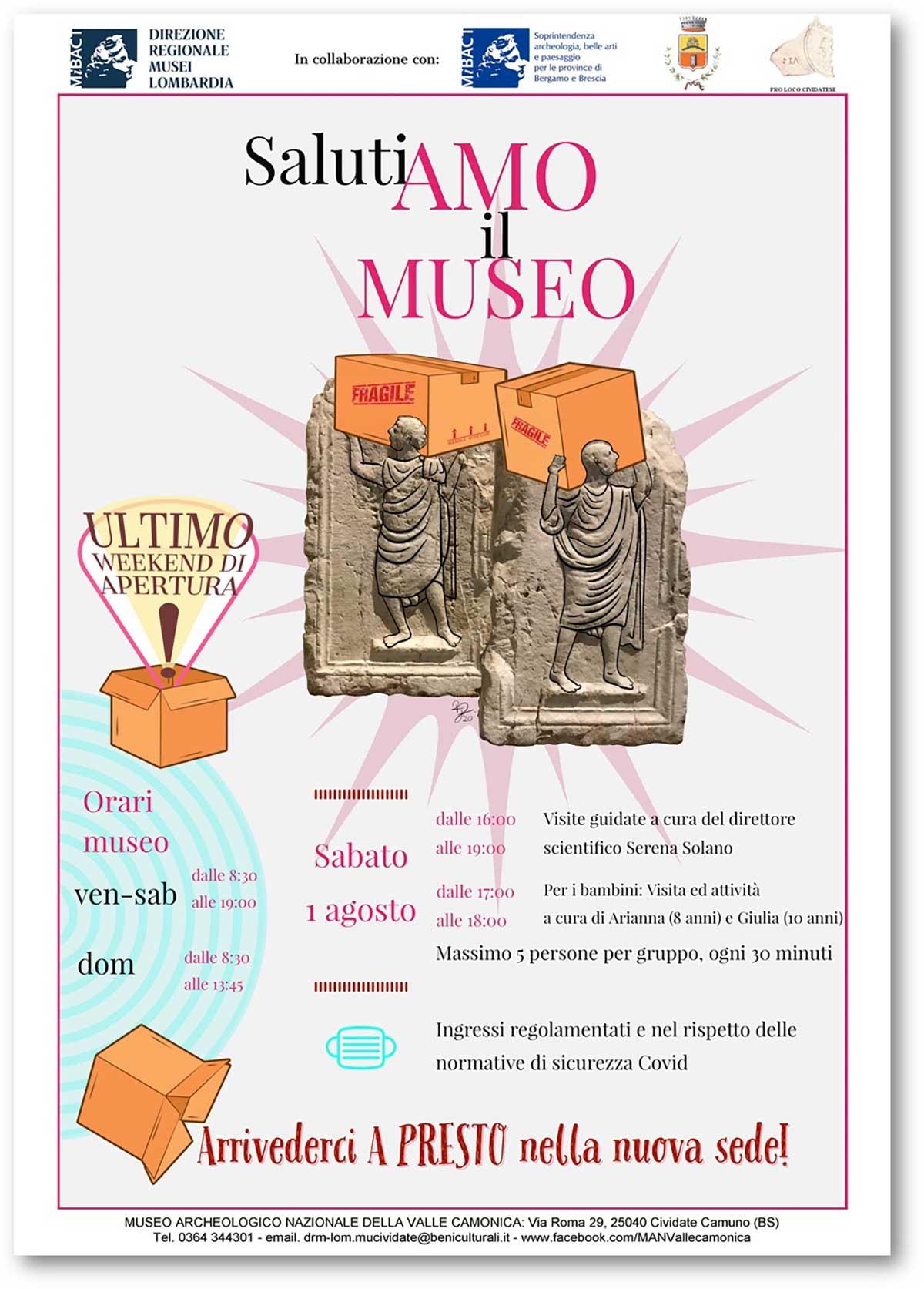 salutiamo-il-museo-manv