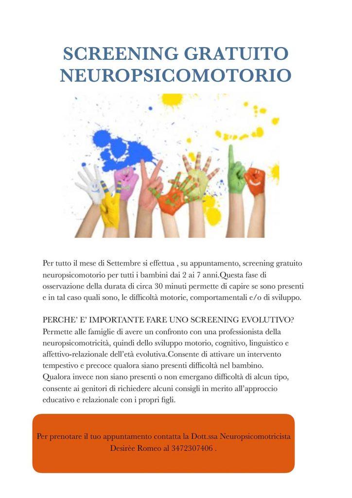 screening-neuropsicomotorio-centro-onda-ghedi-settembre-2020
