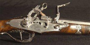 Alla scoperta del Museo delle Armi di Gardone Val Trompia @ Museo delle Armi Gardone Val Trompia