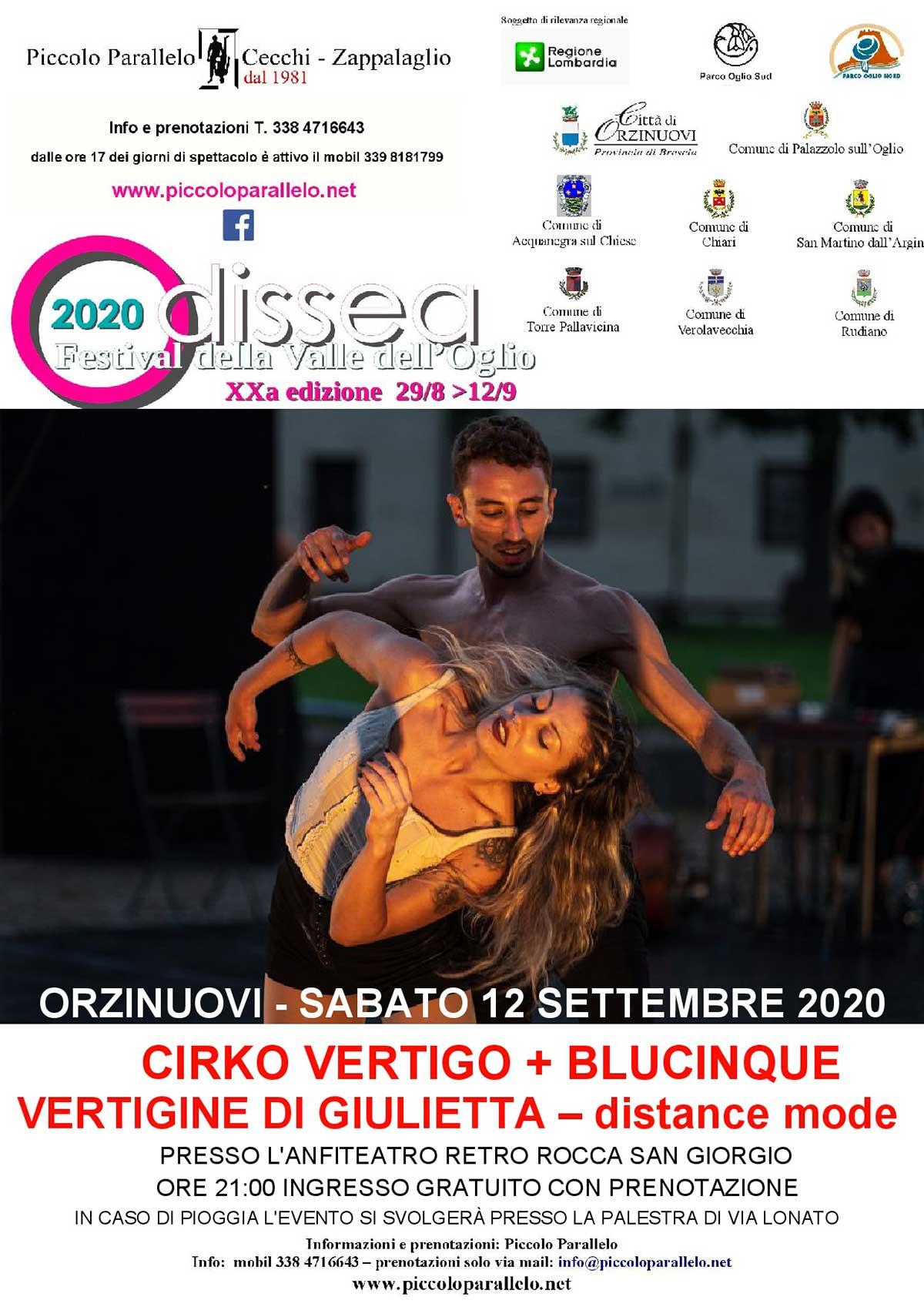 ODISSEA-FESTIVAL-VALLE-DELL'OGLIO-orzinuovi-12-sette,bre-2020