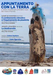 Appuntamento con la terra a Concesio @ parco Biblioteca di Concesio | Concesio | Lombardia | Italia