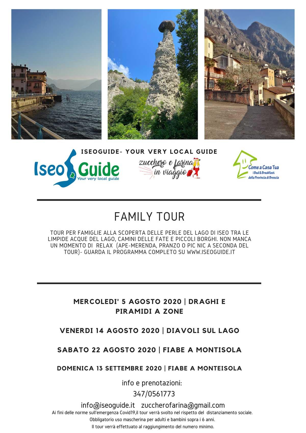 family-tour-agosto-generale-iseo