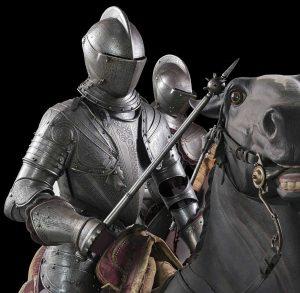 Indossare Brescia @ Museo delle Armi Luigi Marzoli