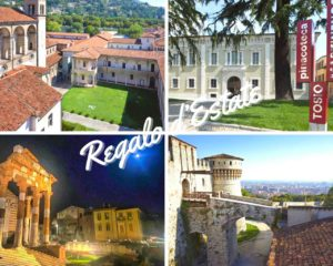 Brescia - Speciale Ferragosto ai Musei Civici @ Musei Civici Brescia   Brescia   Lombardia   Italia