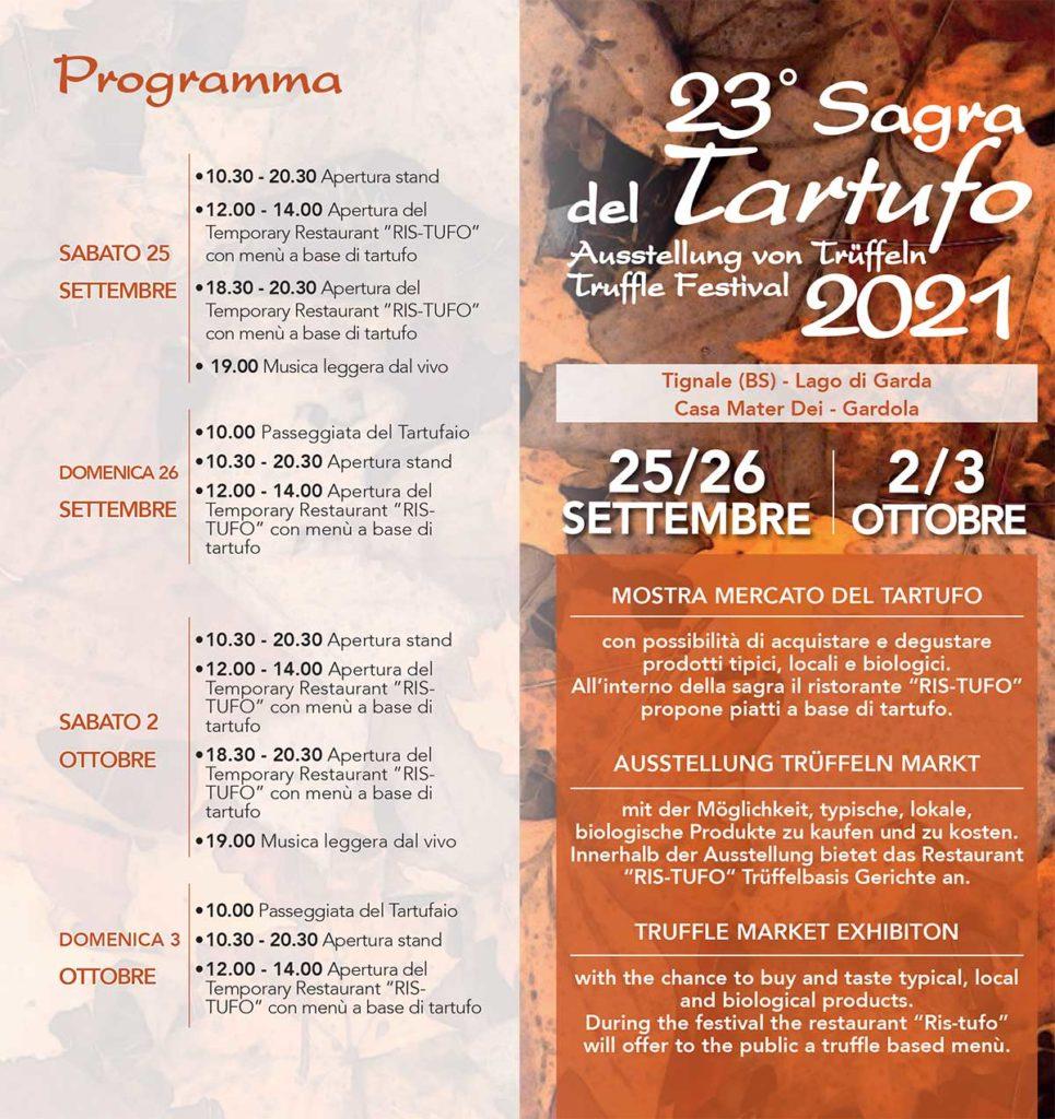 23-sagra-tartufo-programma-2021-2