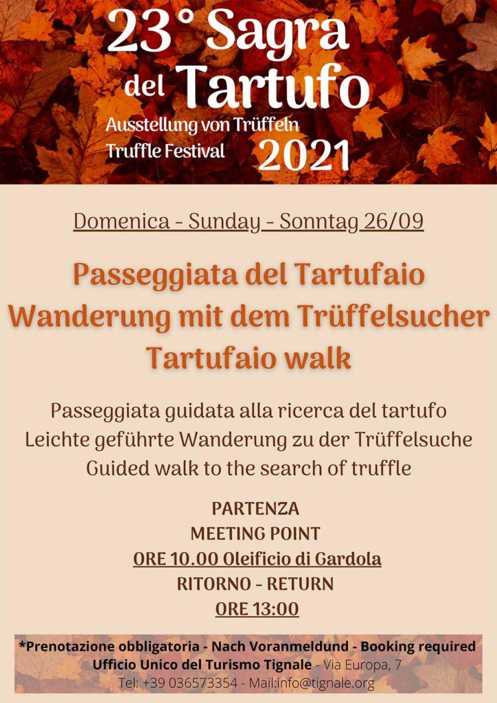 23-sagra-tartufo-tignale-PASSEGGIATA_TARTUFAIO_26-09
