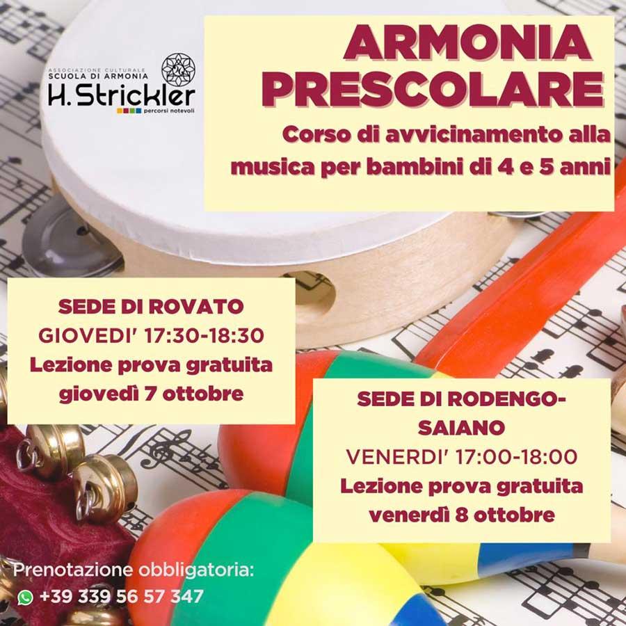 ARMONIA-PRESCOLARE-corsi-musica-scuola-strickler