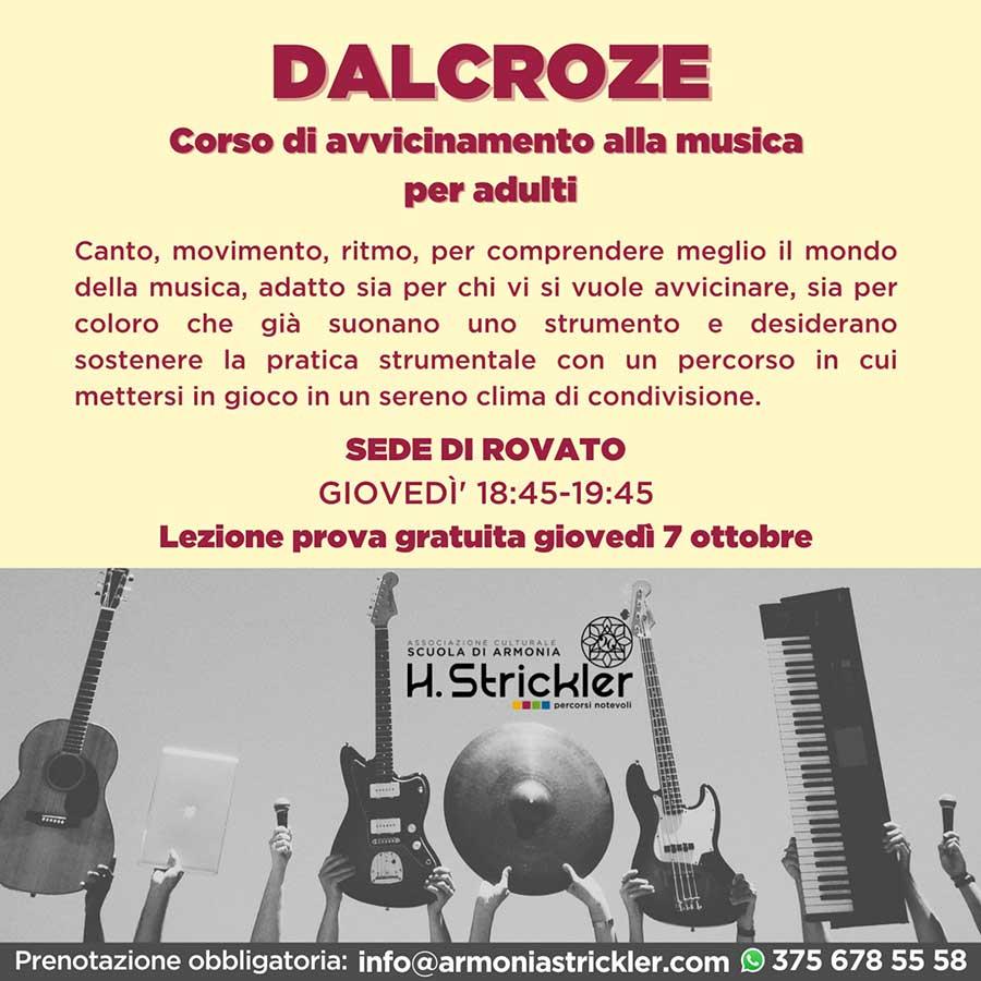 DALCROZE-corsi-musica-scuola-strickler