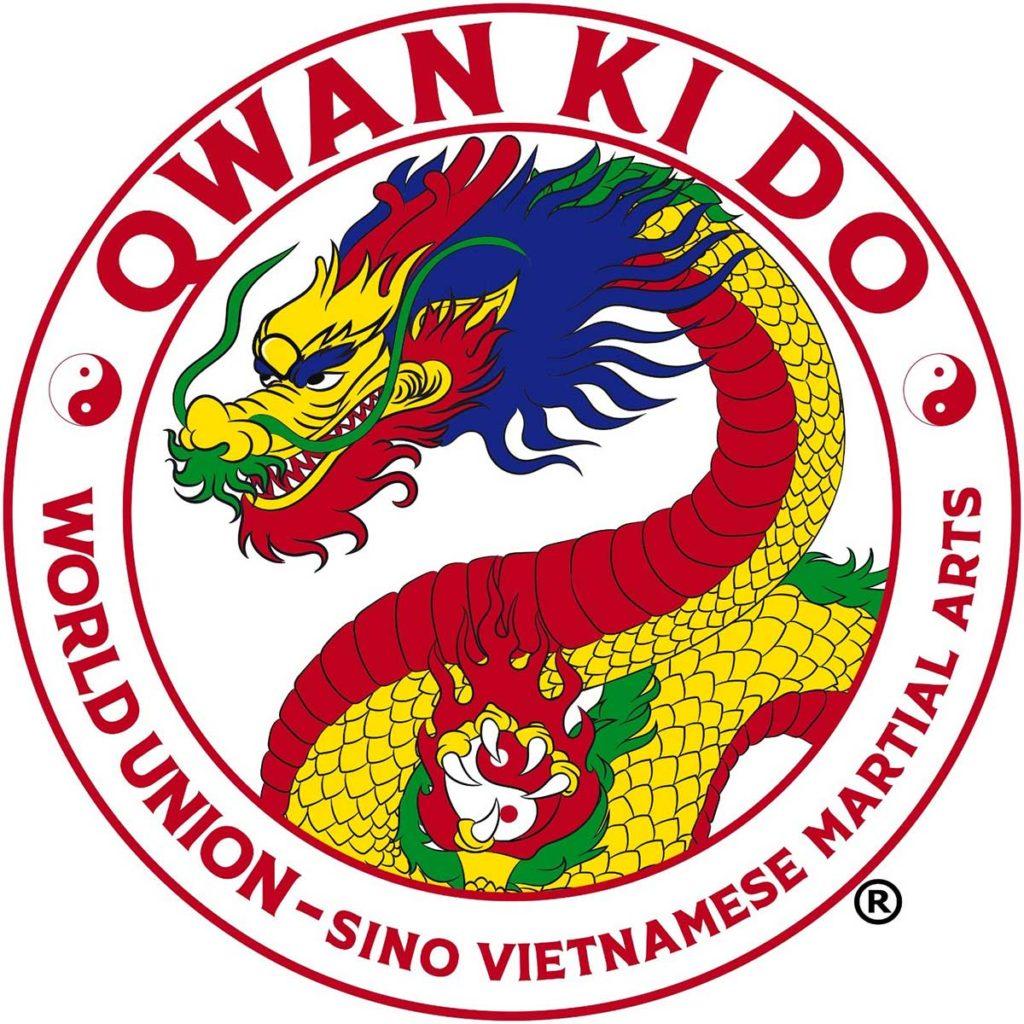 DRAGO-NUOVO-qwan ki do -corsi