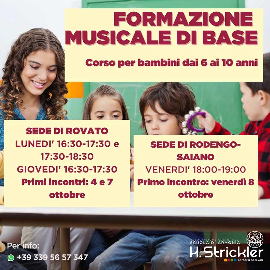FORMAZIONE-MUSICALE-DI-BASE--corsi-musica-scuola-strickler