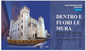 Festival Fabriano 2020 - Dentro e fuori le mura @ Castello Scaligero