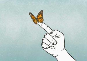 Accogliere l'ansia @ Centro Medico Psicologico
