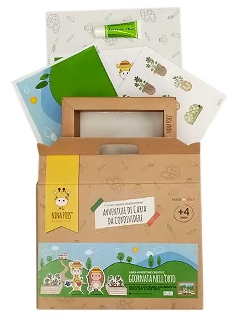 box-Kit-creativo-fai-da-te-Orto-NinaPois