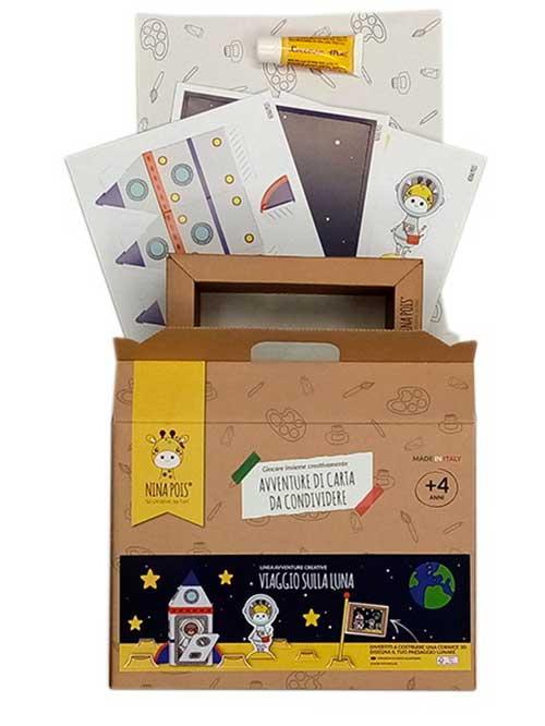 box-myninapois-viaggio-sulla-luna