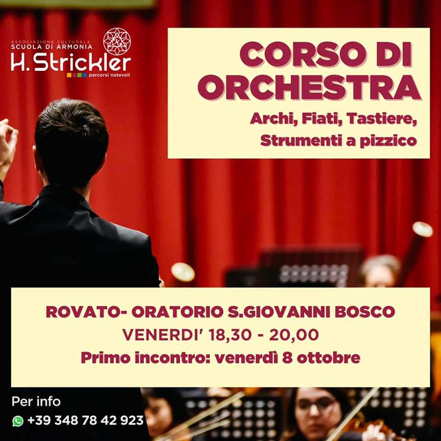 corso-di-orchestra--corsi-musica-scuola-strickler