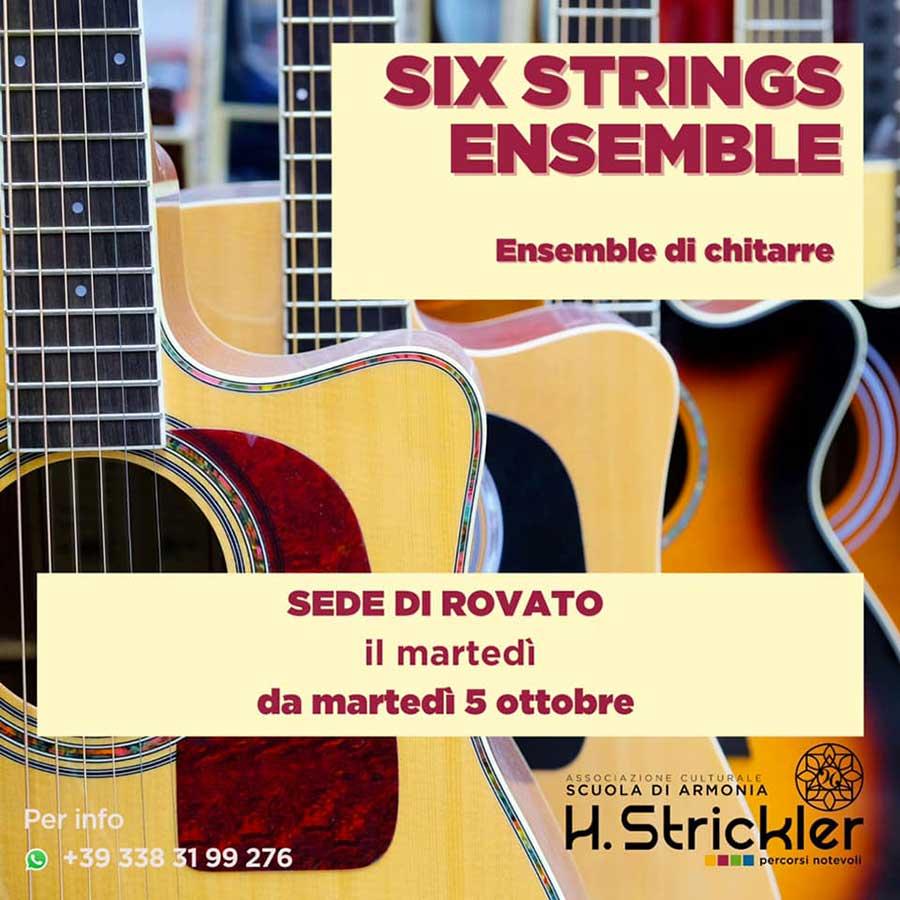 six-strings-ensemble--corsi-musica-scuola-strickler