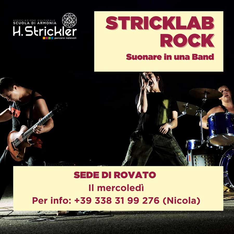 stricklab-rock--corsi-musica-scuola-strickler