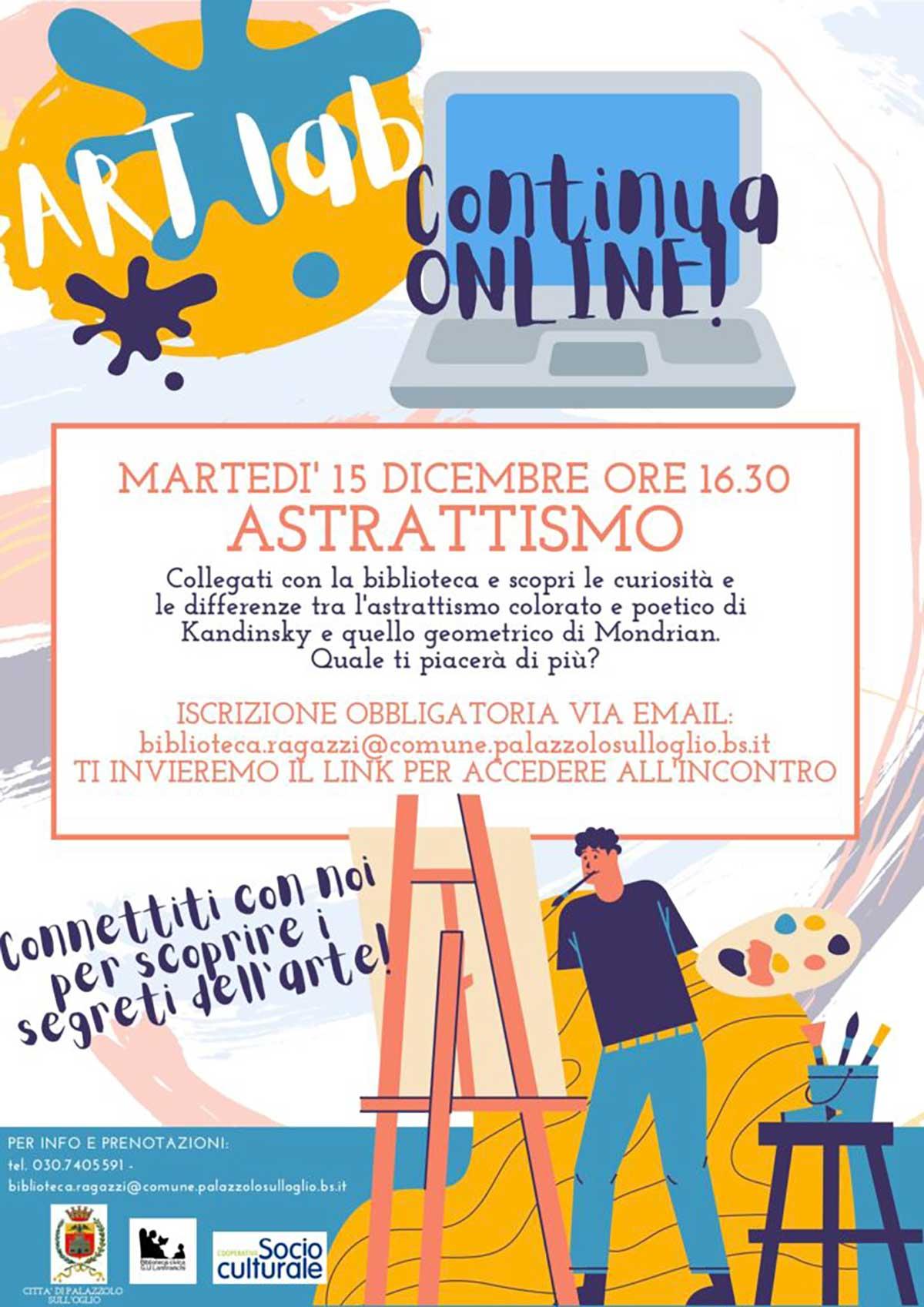 ART-lab-15-dicembre-palazzolo-astrattismo