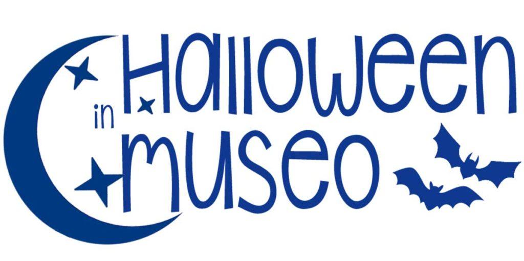 Brescia--Halloween-IN-MUSEO