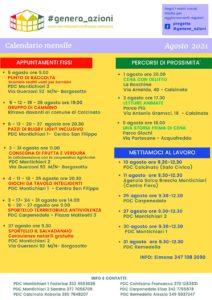 Montichiari-genera-azioni-agosto-2021-min