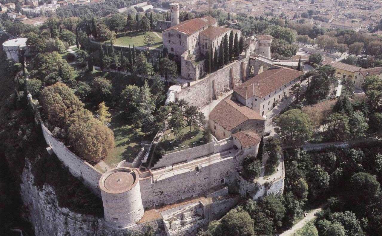 castello-di-brescia-panoramica