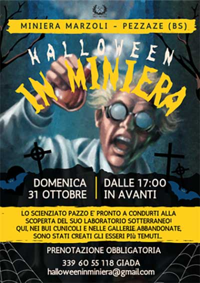 halloween-miniera-marzoli-pezzaze-2021