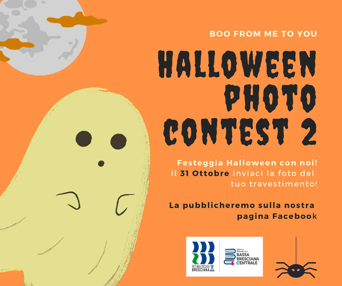 halloween-photo-contest-bcc
