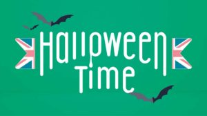 Halloween con Kids&Us Coccaglio @ Kids&Us Franciacorta